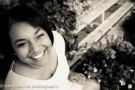 Ms.Hannah D.-19